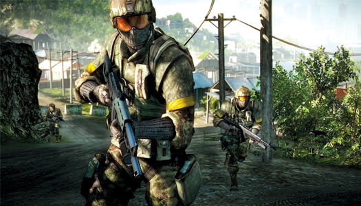 battlefield-bad-company-2-3