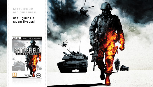 battlefield-bad-company-2-buyuk