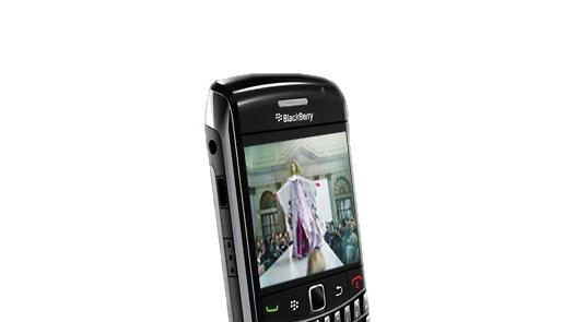 blackberry-bold-9700-6
