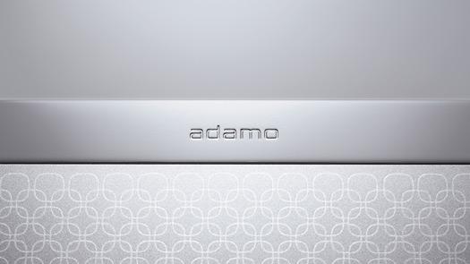 dell-adamo-pearl-2