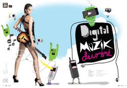 digital-muzik-1