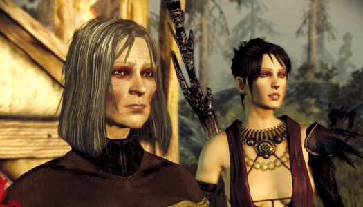 dragon-age-origins-1