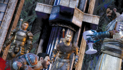dragon-age-origins-4