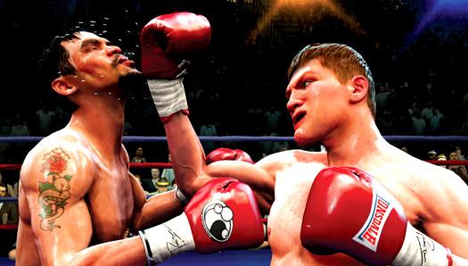 fight-night-round-4-1
