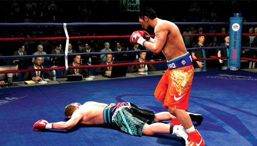 fight-night-round-4-2