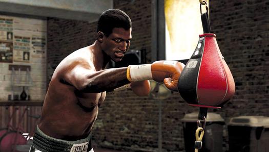 fight-night-round-4-3