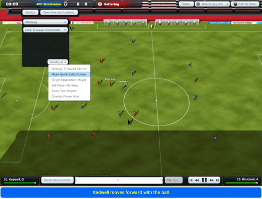 football-manager-2010-1