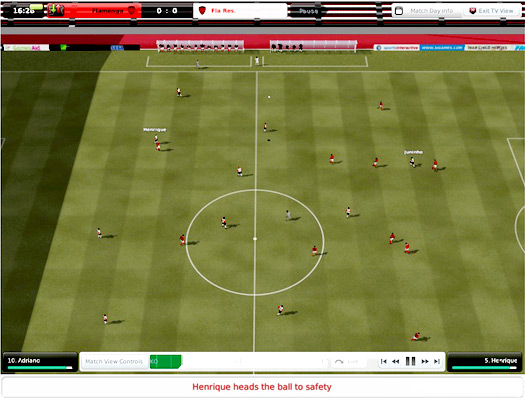 football-manager-2010-2
