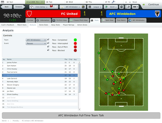 football-manager-2010-4