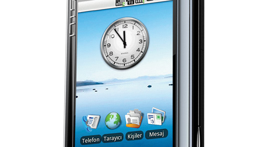 general-mobile-dstl1-2
