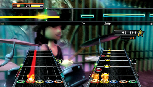 guitar-hero-5-3