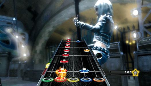 guitar-hero-5-4