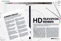 hd-tv-1