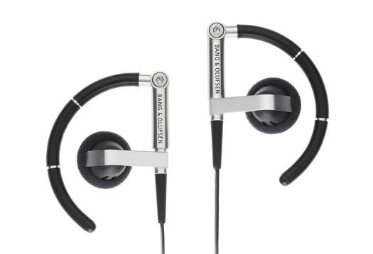 Bang & Olufsen EarSet 3