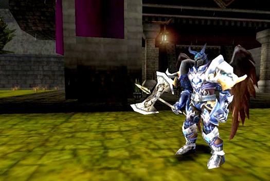 knight-online-3
