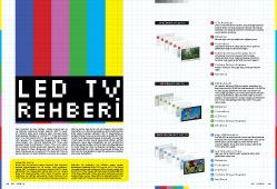 led-tv-1
