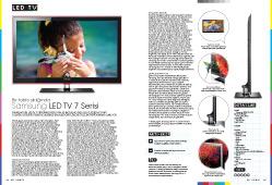 led-tv-2