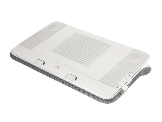 logitech-speaker-lapdesk-n700-2
