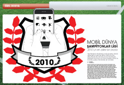mobil-devler-1