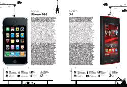 mobil-devler-2