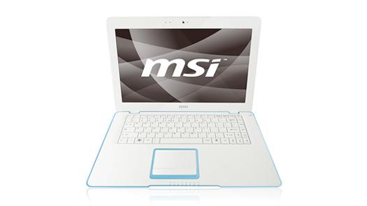 msi-x410-6