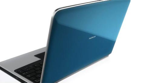 nokia-booklet-3g-mavi