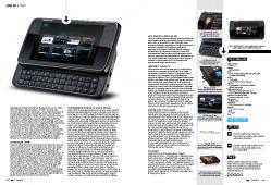 nokia-n900-2