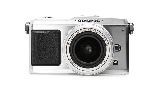 olympus-e-p1-3