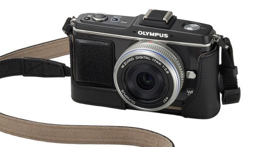 olympus-pen-e-p2-5