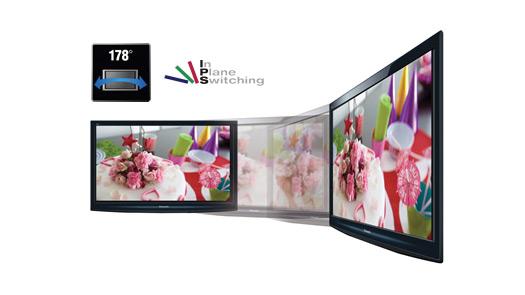 Panasonic TX-L42D25E