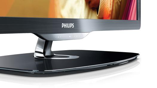 Philips 46PFL6606H/12
