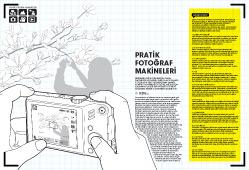 pratik-fotograf-makineleri-1