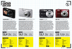 pratik-fotograf-makineleri-2
