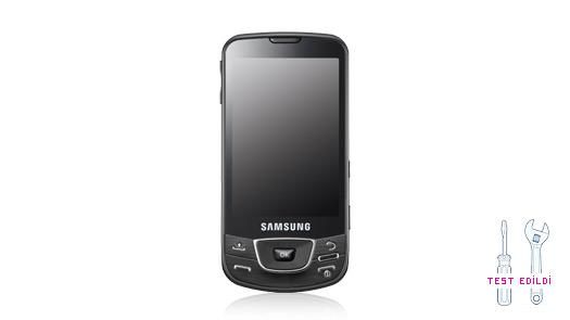 samsung-i7500-galaxy