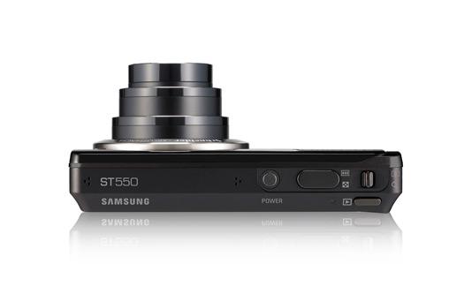 samsung-st550-2