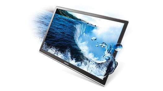 Samsung UE46C8000