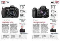 slr-fotograf-makinasi-2