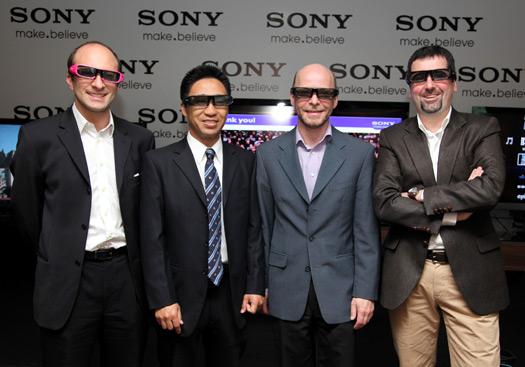 sony-3d-teknolojisi-3