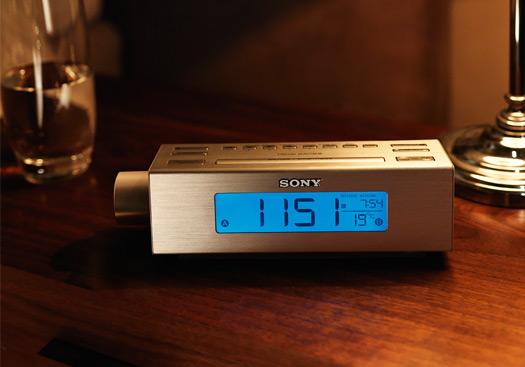 sony-saatli-radyo-2