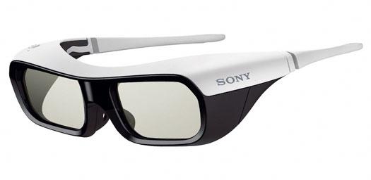 Sony TGD-BR200