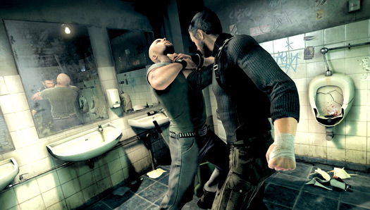 splinter-cell-conviction-2
