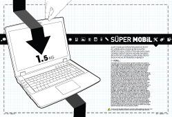 super-mobil-1