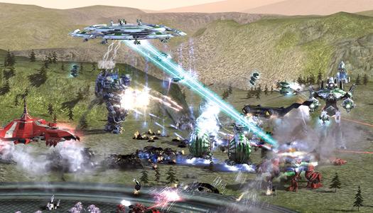 supreme-commander-2-1
