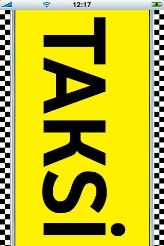 vodafone-taksi-01