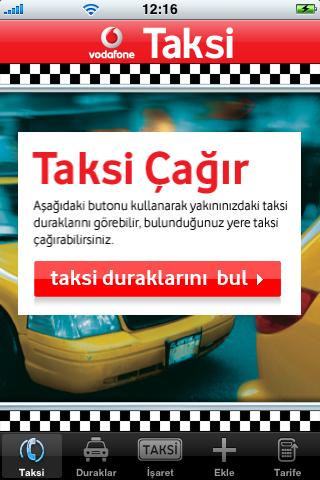 vodafone-taksi-04